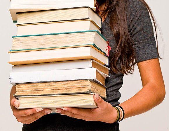 Οδηγίες διδασκαλίας 2020-21