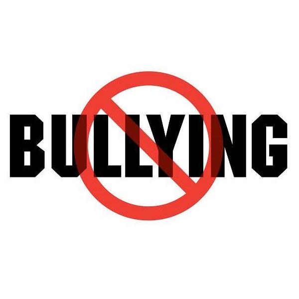 Για την Παγκόσμια Ημέρα κατά του Σχολικού Εκφοβισμού (6 Μαρτίου).