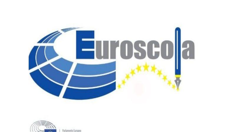 Το 1ο ΓΕΛ Ρόδου στο EUROSCOLA 2019