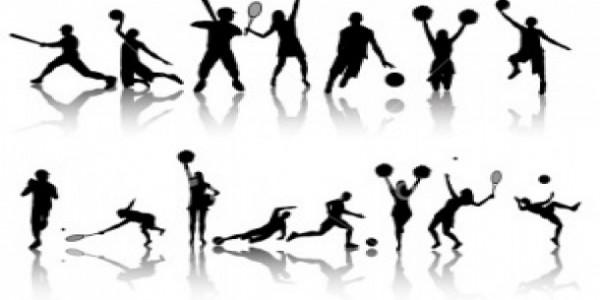 7η Πανελλήνια Ημέρα Σχολικού Αθλητισμού-Ευρωπαϊκή Ημέρα Σχολικού Αθλητισμού 2020