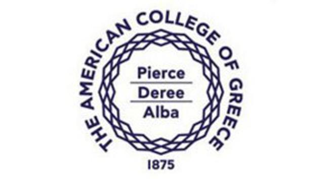 7ος Πανελλήνιος Μαθητικός Διαγωνισμός Σκιτσοφρένεια@Pierce, σχ. έτος 2020-21
