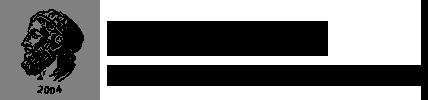 Πανελλήνιος Μαθητικός Διαγωνισμός για συμμετοχή στη 19η Ευρωπαϊκή Ολυμπιάδα Φυσικών Επιστημών – EUSO 2021